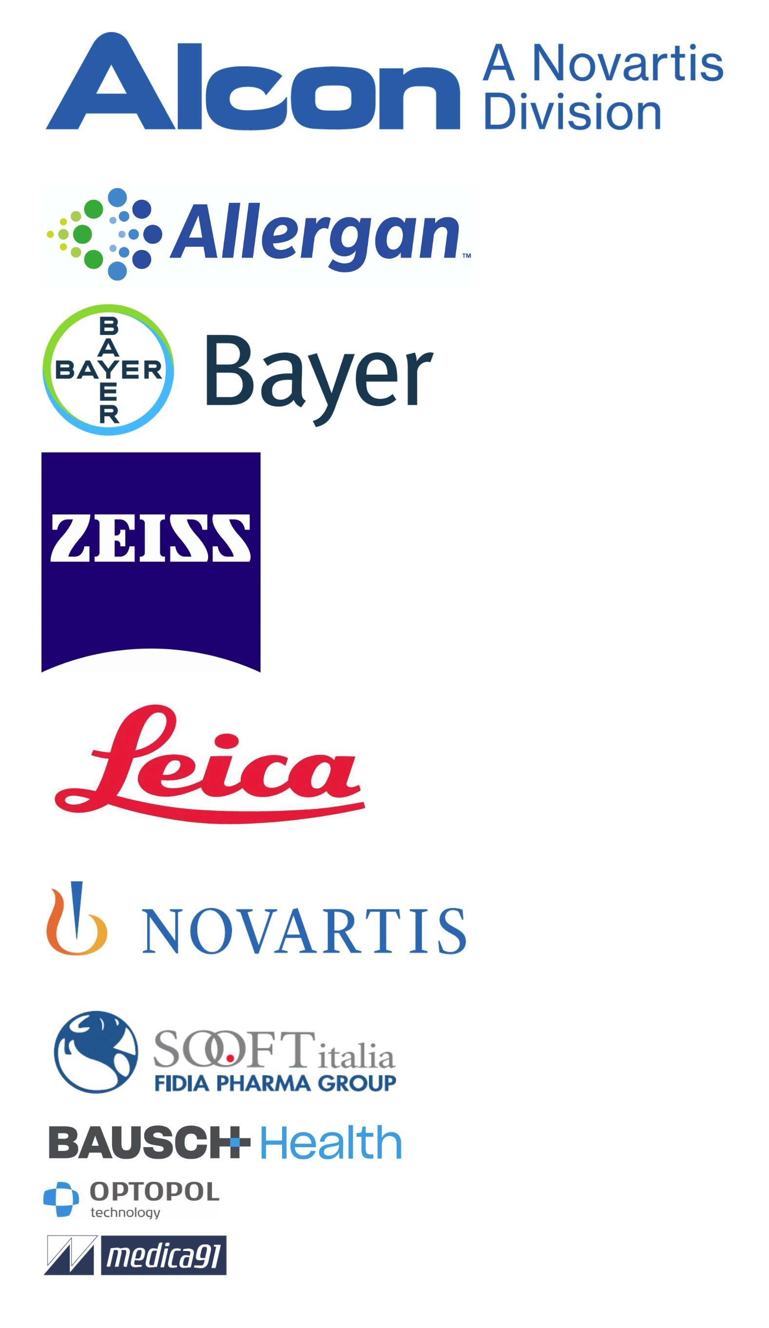 esaso-school-ophthalmology-retina-academy-sponsor